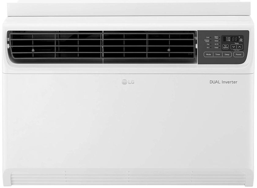 best windows air conditioner