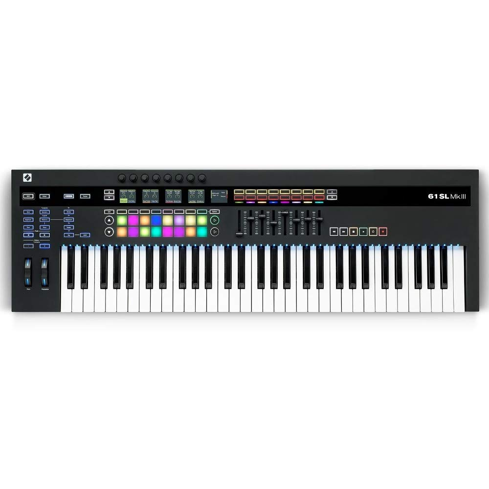 best piano keyboard by grabitonce.in