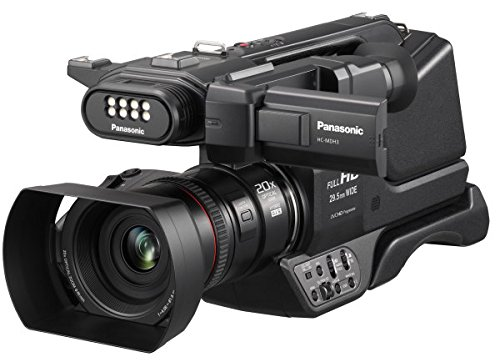 Top 5 Best Wildlife Photography and Videogarphy Camera in India in India.