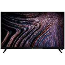 Top 5 Best Android Smart TV in India by grabitonce.in