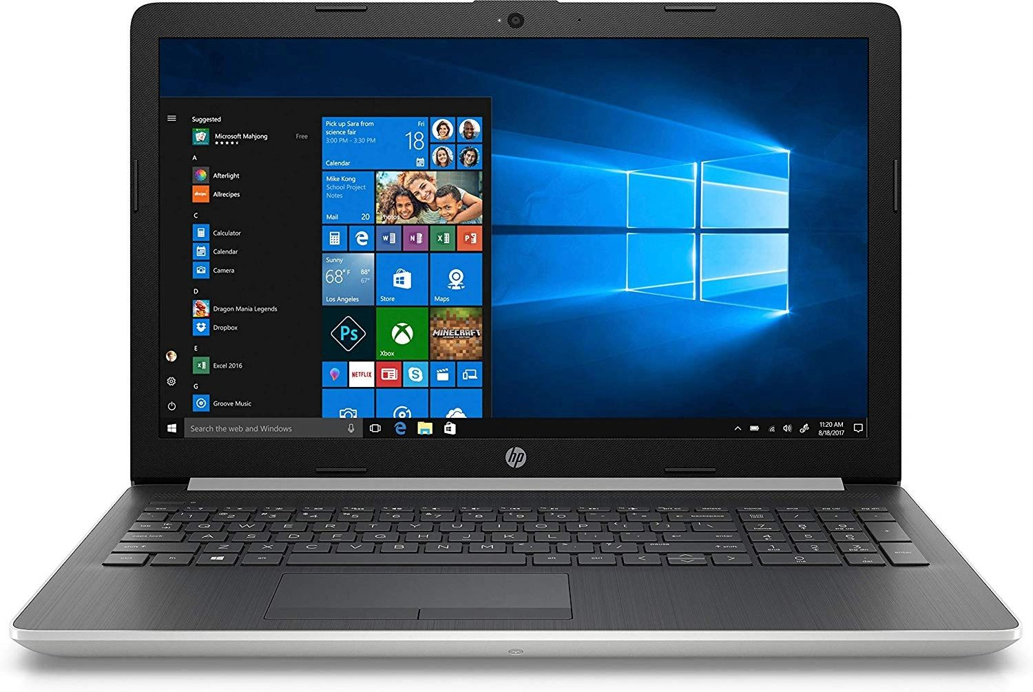 Top 10  Laptops in India 2021 by grabitonce.in (in Hindi)