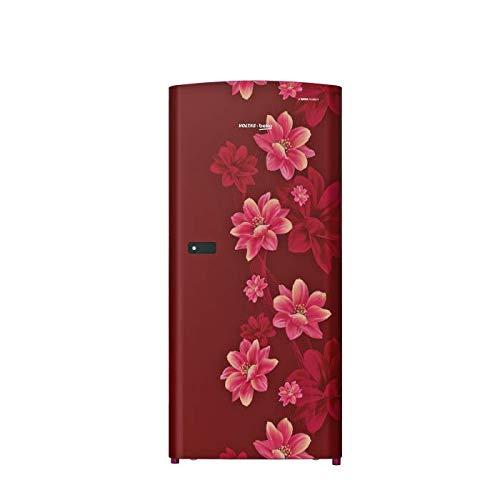 top 5 best refrigerator under 15000 in India