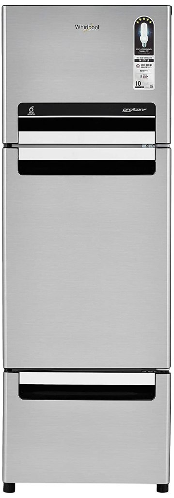 Top Best 5 Refrigerator Under 25000 In India by grabitonce.in
