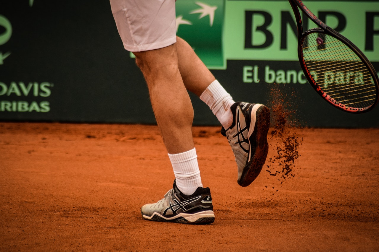 best men's tennis shoes in inda by grabitonce.in