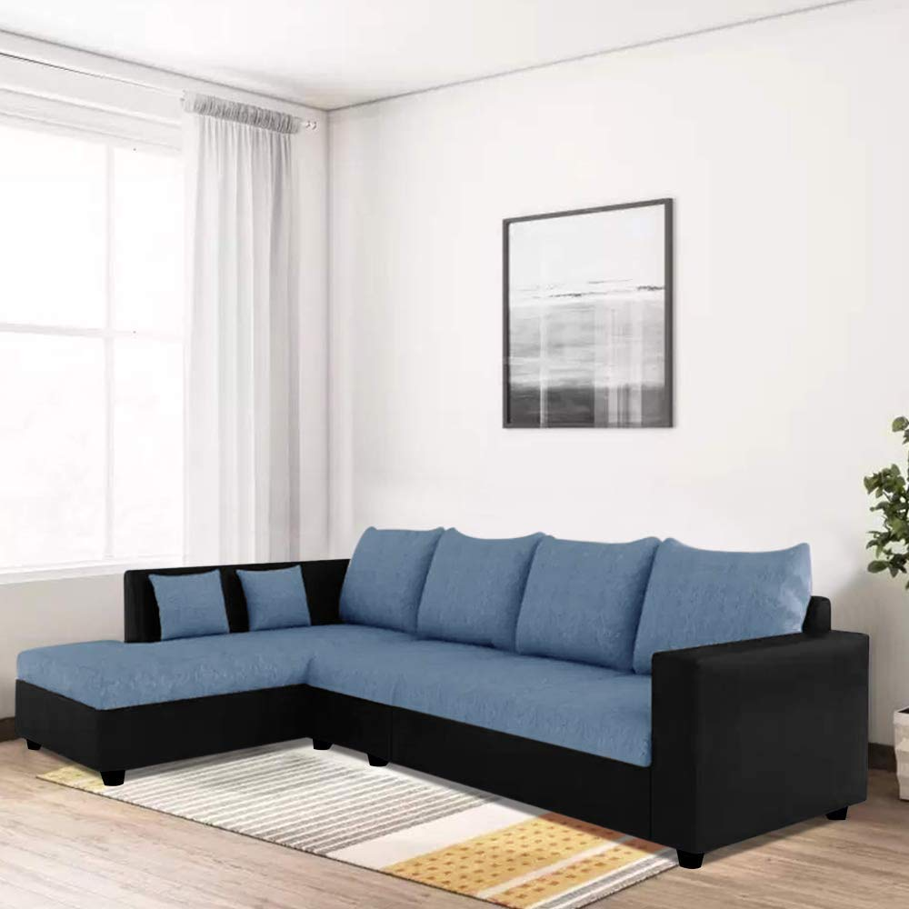 Best sofa set by grab it once