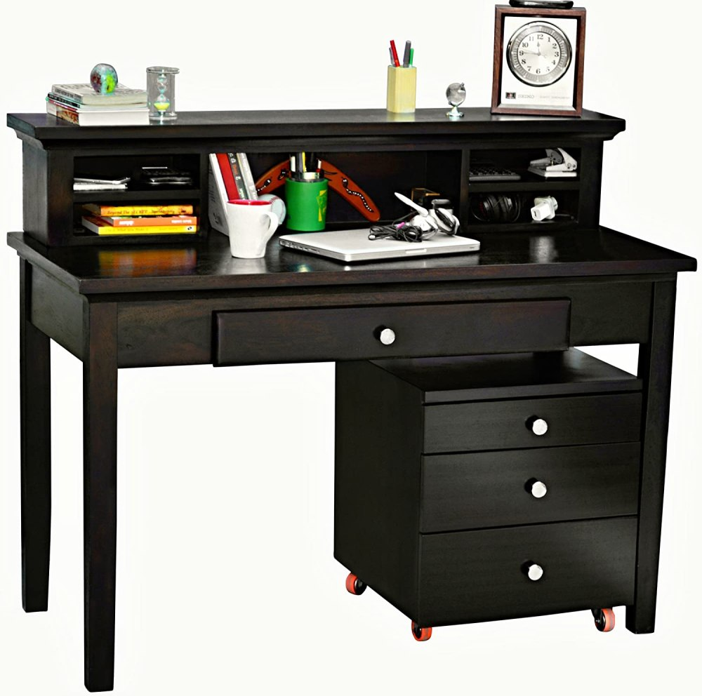 The Top 5 Best Wooden Study Desk Or Study Table in India by grabitonce.in