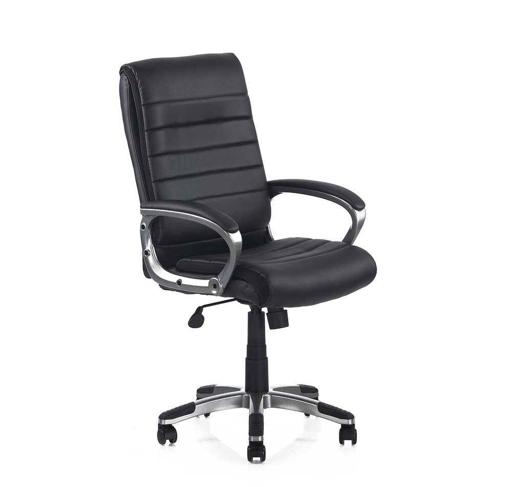 These are the top 5 best office chair in India by grabitonce.in