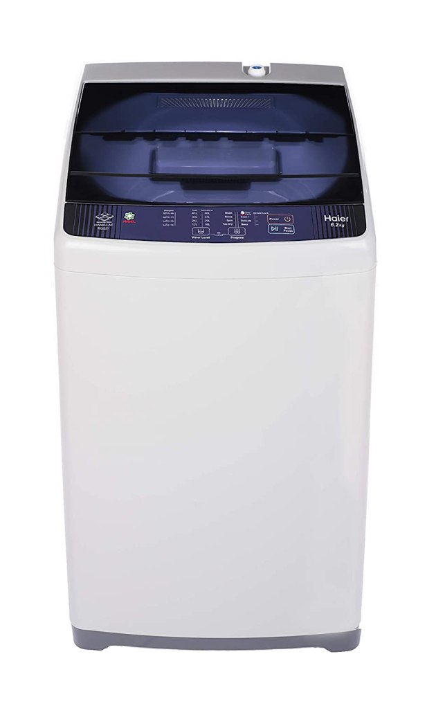 Top 5 Best Washing Machine Under 15000 In India - grabitonce.in